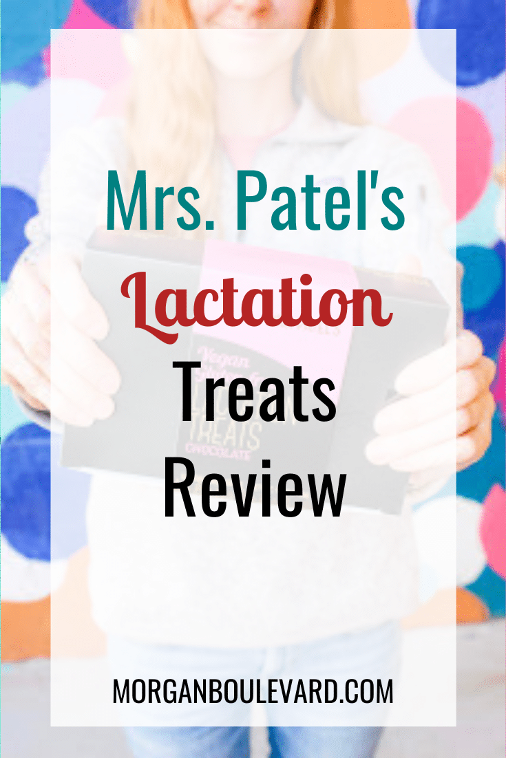 Read This Mrs Patel\'s Review Before You Buy