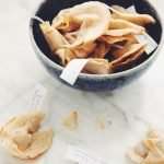 vegan fortune cookies