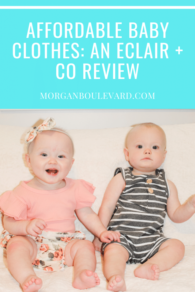 eclair and co review