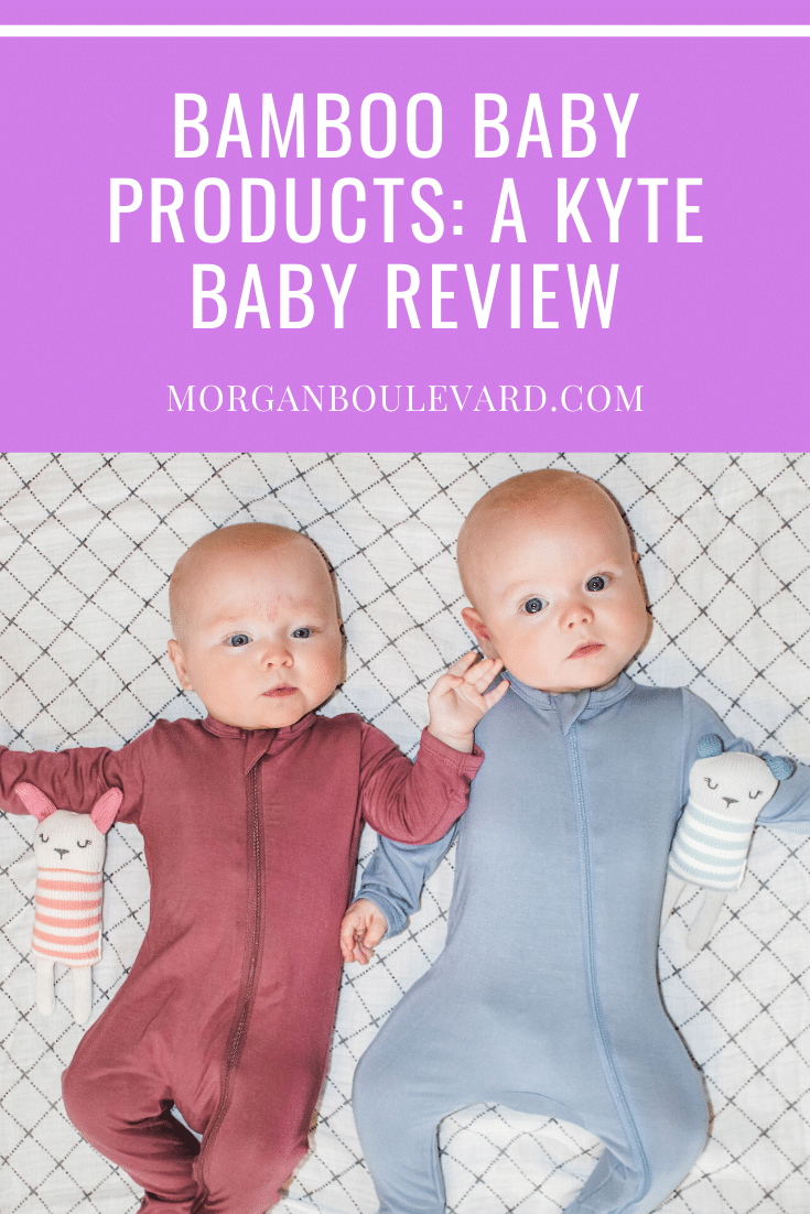 kyte baby review